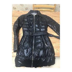 8555ff02f2 Jackets Jackets Jackets Jacket amp; Winter Authentic Burberry Womens  Poshmark Coats Coats Coats qwOzn4v